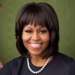 Michelle Obama Thumbnail