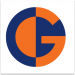 Grandtag Financial Group Logo Thumbnail