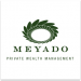 Meyado Private Wealth Management Logo Thumbnail