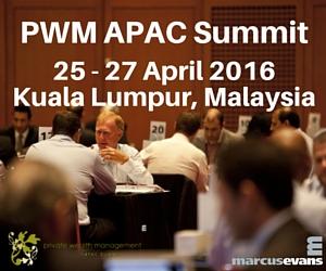 PWM APAC Summit 2016 300x250