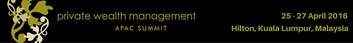 PWM APAC Summit 2016 728x90