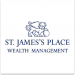 St. James's Place Wealth Management Logo Thumbnail