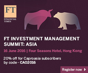 FT Investment Management Summit 2016 Discount 300x250