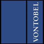 vontobel-logo-thumbnail