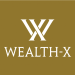 wealth-x-logo