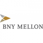 BNY MELLON Logo Thumbnail 150x150
