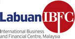labuan-international-business-and-financial-centre-logo-1