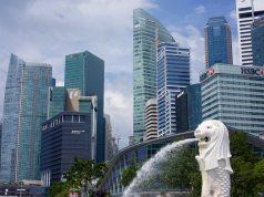 Singapore Financial District 2016 Dec 1 238x178