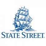 State Street Global Logo Thumbnail 150x150