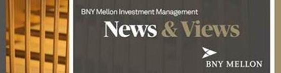 BNY Mellon Investment Management News And Views Banner 2017