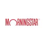 Morningstar Logo Thumbnail 150x150