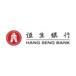 Hang Seng Bank Logo Thumbnail 150x150