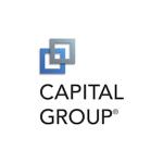 Capital Group Logo Thumbnail 150x150