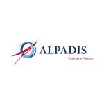 Alpadis Logo Thumbnail 150x150
