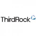 Thirdrock Group Thumbnail 150x150