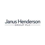 Janus Henderson Group Logo Thumbnail 150x150