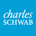 Charles Schwab Logo 150x150