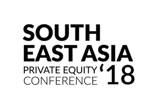 South-east Asian Private Equity Conference October 2018