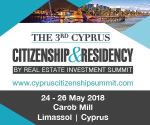 Cyprus Citizenship and Residency 300x250