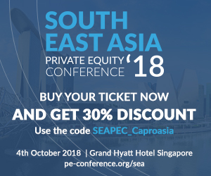 Southeast Asia Private Equity Conference 300x250