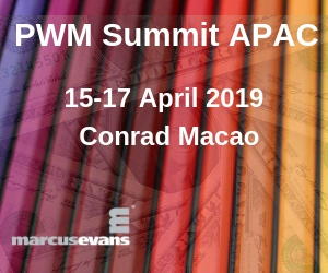 Private Wealth Management Summit 2019 April 300x250