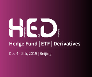 HED Conference Beijing 2019 December 300x250