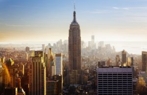 New York City 4 300x194