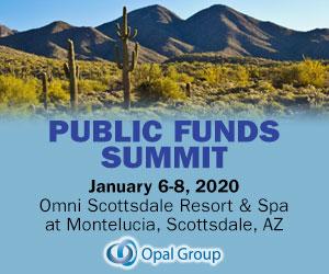 Public Funds Summit Scottsdale 2019 January 300x250