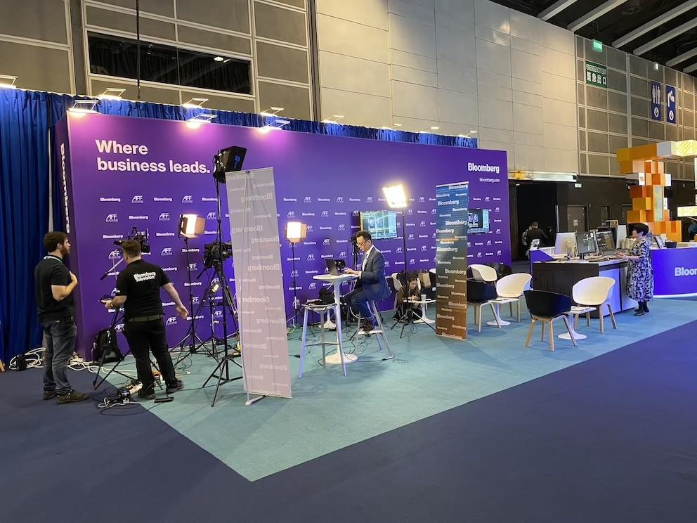 Asian Financial Forum 2020 2