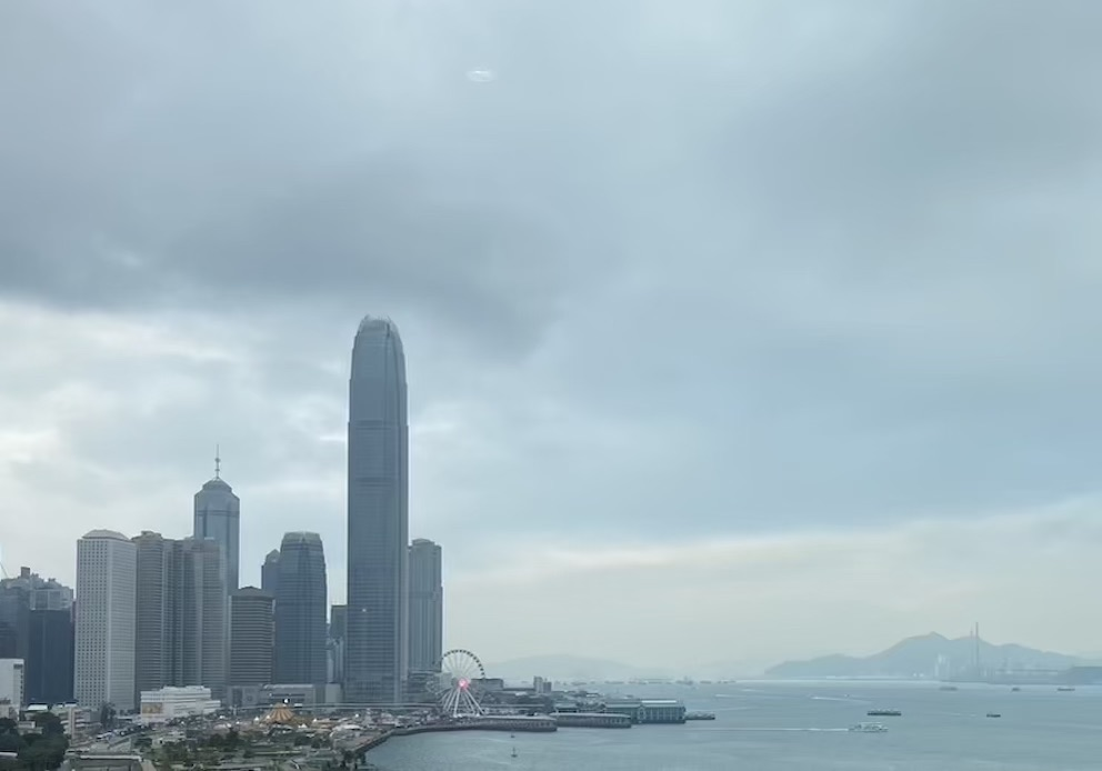 Asian Financial Forum 2020 26