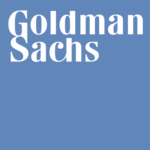Goldman Sachs Logo Thumbnail 150x150