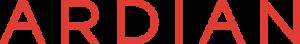 Ardian Logo 300x44