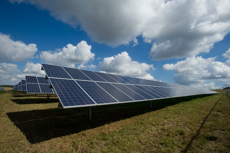 Clean Energy 1