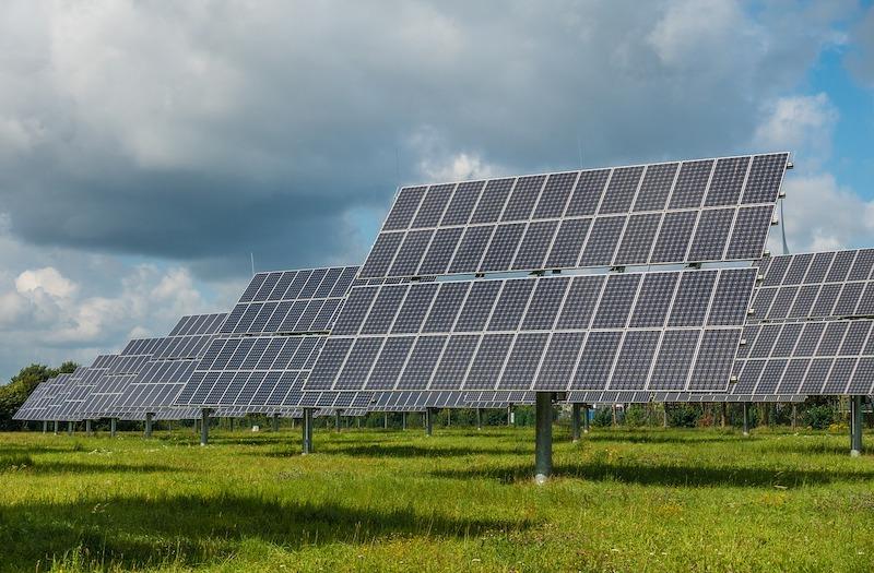 Clean Energy 4