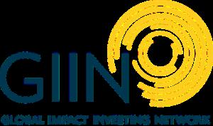 Global Impact Investing Network Logo 300x177