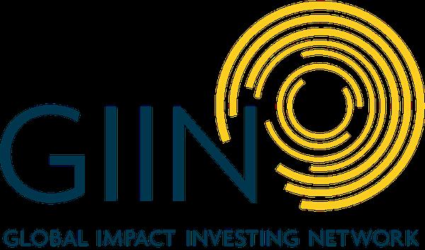 Global Impact Investing Network Logo
