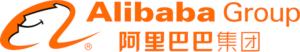 Alibaba Group Logo 300x52