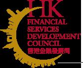 Financial Services Development Council Logo