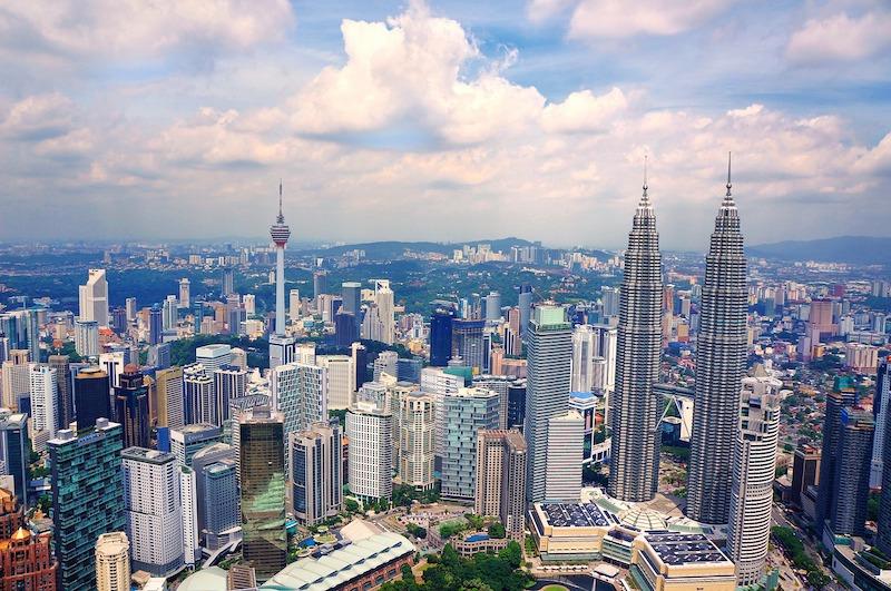 Malaysia 3