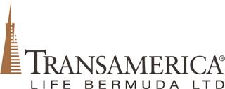 Transamerica Life Bermuda Logo