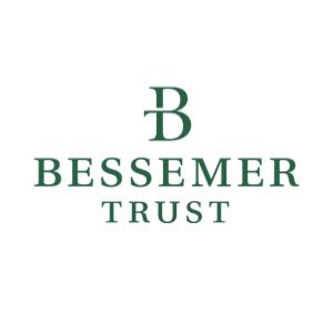 Bessermer Trust Logo Thumbnail