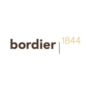 Bordier Cie Logo Thumbnail