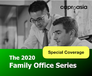Caproasia | The 2020 Family Office Series 300x250