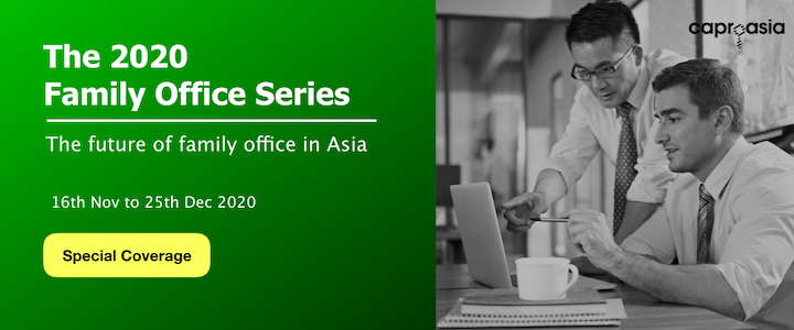 Caproasia The 2020 Family Office Series 720x300 1