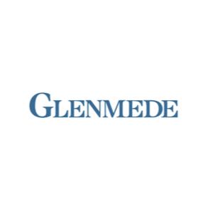 Glenmede Logo Thumbnail