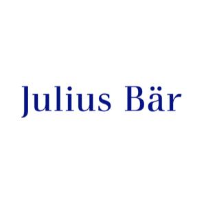 Julius Baer Logo Thumbnail