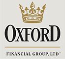 Oxford Finanical Group Logo