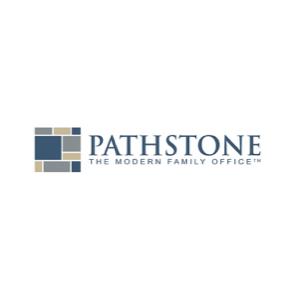 Pathstone Family Office Logo Thumbnail