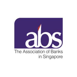 Association Bank Of Singapore Logo Thumbnail