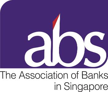 Association Bank Of Singapore Logo